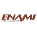 ENAMI