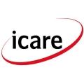 Logo-ICARE_twt
