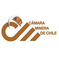 camara-minera