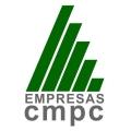 cmpc1